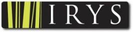 BRAND: Corporate ID: IRYS