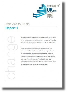 E-COMMS / PRINT: Download and printable PDF: UK PLC report