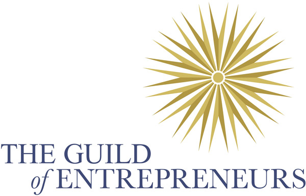 guild-logo600